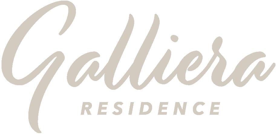 Galliera Residence - Room & Breakfast Bologna